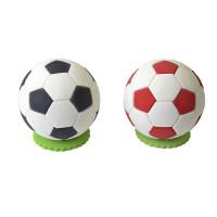 Fudbalske lopte na podlozi (11 cm)