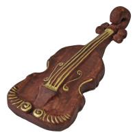 Violina (8cm)