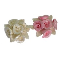 Ruže Gala manje 5/1 (3,5 cm)   0327