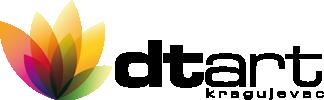 Domaća radinost DT-ART Dragana Tanasković pr.  (www.dtart.rs)